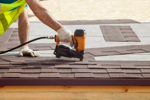 What Types of Shingles are Available for My Home? | Roofer in Fort Hunt, VA | Lyons Contracting